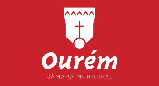 Município de Ourém atribui apoio financeiro para elaboração de projeto de licenciamento e execução para Zona Industrial da Lameirinha