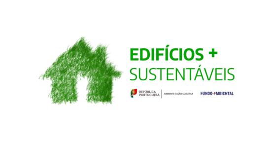 Espaço empresa presta informações no âmbito da eficiência energética