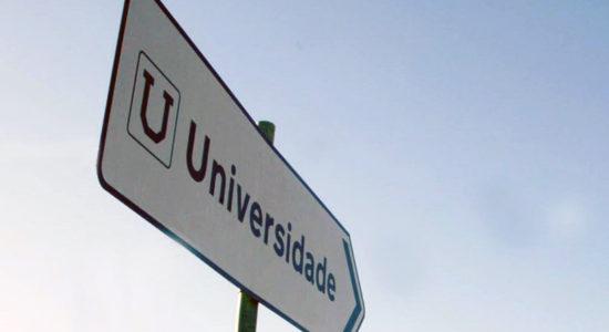 Bolsas de Estudo Universitárias – Inscrições abertas até 31 de outubro