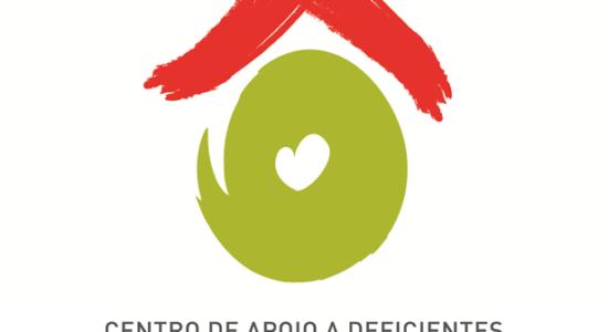 Centro João Paulo II – Município apoia aquisição de equipamento para a prática de Boccia