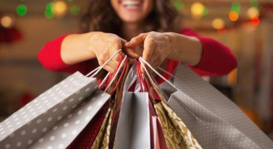 Município de Ourém promove campanha de incentivo ao consumo no comércio local