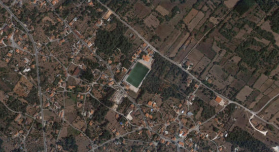 CE Fátima Sul | Aprovada proposta de Contrato de Promessa de Compra e Venda para terrenos