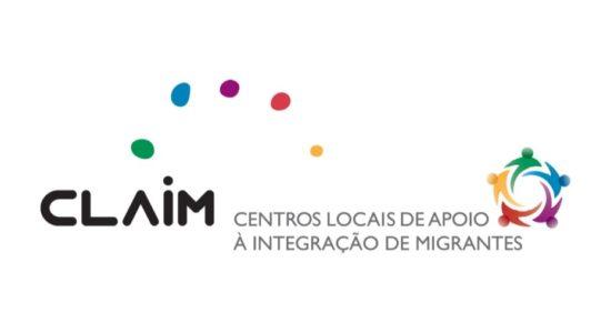 Ourém na Rede de Centros Locais de Apoio à Integração de Migrantes