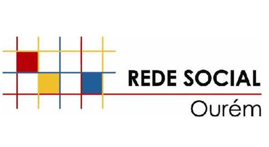 Diagnóstico Social do Município de Ourém – Inquérito