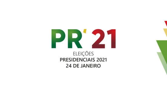 Presidenciais 2021 – Resultados no concelho de Ourém