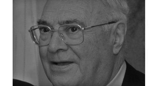 Voto de Pesar – Padre Benevenuto Vieira de Oliveira Dias