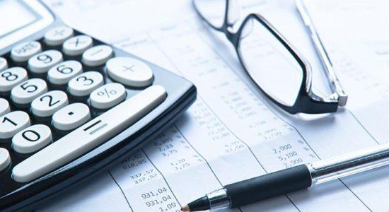 Câmara Municipal aprovou 1ª revisão orçamental para 2021