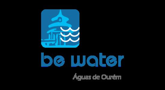 Município aprovou Plano de Investimentos da Be Water para 2021