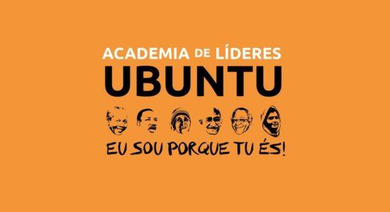 """Município aprova Implementação da """"Academia de Líderes Ubuntu"""" no AEO"""
