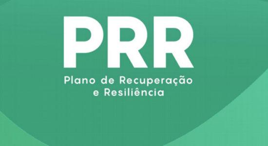 PRR – Município de Ourém propõe ligação Ferroviária em Fátima