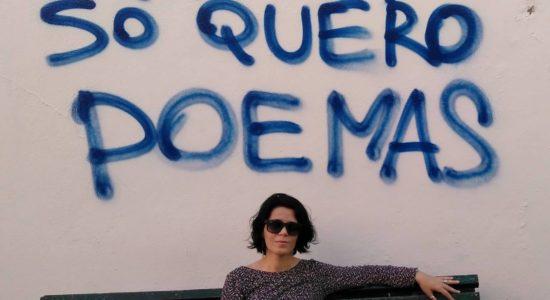 Voto de Congratulação | Sónia Pereira Vieira