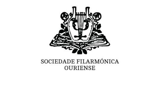 Escola E.B. 1 de Ourém (Vila Medieval) vai ser cedida à SFO
