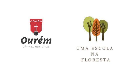"""Município vai celebrar protocolo com associação """"Uma Escola na Floresta"""""""